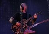 Сцена из фильма Metallica - Live in Moscow (2019) Metallica - Live in Moscow сцена 8