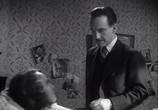 Сцена из фильма Ворон / Le corbeau (1943) Ворон сцена 37