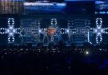 Сцена из фильма Авторадио: Дискотека 80-х (2012) Авторадио: Дискотека 80-х сцена 2
