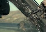 Фильм Призрачный гонщик: Дилогия / Ghost Rider: Dilogy (2007) - cцена 2