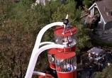 Сцена из фильма Полицейский из Беверли-Хиллз 3 / Beverly Hills Cop III (1994) Полицейский из Беверли-Хиллз 3