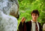 Сцена из фильма Гарри Поттер и узник Азкабана / Harry Potter and the Prisoner of Azkaban (2004) Гарри Поттер и узник Азкабана