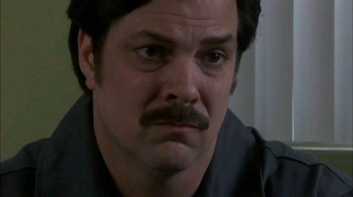 Дорожный убийца / Freeway Killer (2010) DVDRip