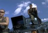 Сцена из фильма Снайпер / Sun cheung sau (2009) Снайпер сцена 1