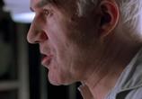 Сцена из фильма Дурная кровь / Mauvais Sang (1986) Дурная кровь сцена 6