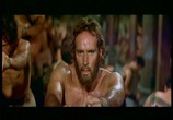 Сцена из фильма Бен Гур / Ben-Hur (1959) Бен Гур сцена 3