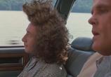 Фильм Три беглеца / Three Fugitives (1989) - cцена 1