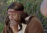 Сериал Черный Иисус / Black Jesus (2014) - cцена 2