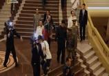 ТВ Северная Корея: Великая иллюзия / North Korea: the Great Illusion (2014) - cцена 3