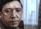 Фильм Маленький беглец (1966) - cцена 1