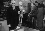 Фильм Бремя страстей человеческих / Of Human Bondage (1934) - cцена 1