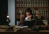 Фильм Полнолуние девственниц / Il plenilunio delle vergini (1973) - cцена 8