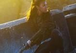 Фильм Стартрек: Возмездие / Star Trek Into Darkness (2013) - cцена 3