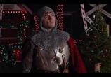 Фильм Рыцарь перед Рождеством / The Knight Before Christmas (2019) - cцена 3