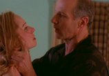 Фильм Тринадцать мертвецов / 13 Dead Men (2003) - cцена 2