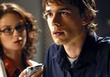 Сцена из фильма Джейк 2.0 / Jake 2.0 (2003) Джейк 2.0