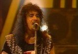 Сцена из фильма Kiss My A** - The Video (1994) Kiss My A** - The Video сцена 4