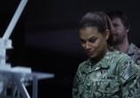 Сериал Спецназ / SEAL Team (2017) - cцена 4