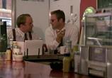 Сцена из фильма В компании мужчин / In the company of men (1997) В компании мужчин сцена 3