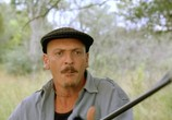 Фильм Мистер Бонс / Mr. Bones (2001) - cцена 3