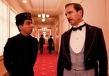 Фильм Отель «Гранд Будапешт» / The Grand Budapest Hotel (2014) - cцена 4