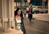 Музыка V.A.: Top Russian POP (2000) - cцена 1