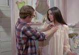 Сцена из фильма Хватай деньги и беги / Take the Money and Run (1969) Хватай деньги и беги сцена 5