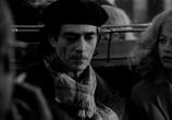 Сцена из фильма В компании Антонена Арто / En compagnie d'Antonin Artaud (1993) В компании Антонена Арто сцена 5