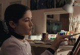 Фильм Дитя Тьмы / Orphan (2009) - cцена 2