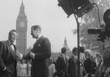 Сцена из фильма Джонни без любви / No Love for Johnnie (1961) Джонни без любви сцена 3