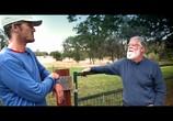 Сцена из фильма Скотозаговор / Cowspiracy: The Sustainability Secret (2014)