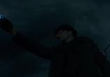 Фильм Кое-что задаром (2018) - cцена 4
