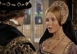 Сцена из фильма Принц и нищий / Crossed Swords (1977) Принц и нищий сцена 14