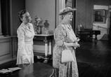 Сцена из фильма Пинки / Pinky (1949) Пинки сцена 6