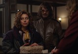 Фильм Вечер с Беверли Лафф Линн / An Evening with Beverly Luff Linn (2018) - cцена 5