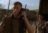 Сцена из фильма Снайпер 4 / Sniper: Reloaded (2011) Снайпер 4 сцена 3