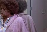 Сцена из фильма Полтергейст 3 / Poltergeist III (1988) Полтергейст 3