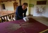 ТВ BBC: Потерянные Цивилизации Южной Америки / BBC - Lost Kingdoms of South America (2013) - cцена 2