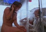 Фильм Цепная реакция / The Chain Reaction (1980) - cцена 4