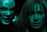 Сцена из фильма Сериалы: Звездные врата СГ-1 и Атлантида + Фильмы: Звездные врата, Континуум и Ковчег Истины / Stargate (1994) Звездные врата сцена 48