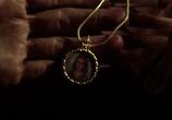 Фильм Тень вампира / Shadow Of The Vampire (2001) - cцена 5