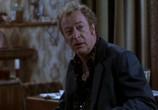 Сцена из фильма Голосок / Little Voice (1998)