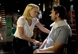 Сцена из фильма Голая правда / The Ugly Truth (2009) Голая правда сцена 14