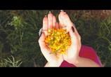 Музыка Сборник клипов: Россыпьююю (2012) - cцена 5