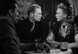 Фильм Поцелуй смерти / Kiss of Death (1947) - cцена 4