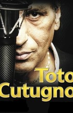 Toto Cutugno - The Video Hits Collection