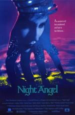 Ночной ангел