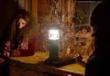 Сцена из фильма Паранормальный отряд / Ghost Team (2016) Призрачная команда сцена 3