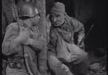 Фильм Отец солдата (1964) - cцена 5