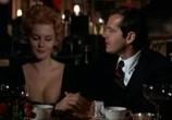 Сцена из фильма Познание плоти / Carnal Knowledge (1971) Познание плоти сцена 5